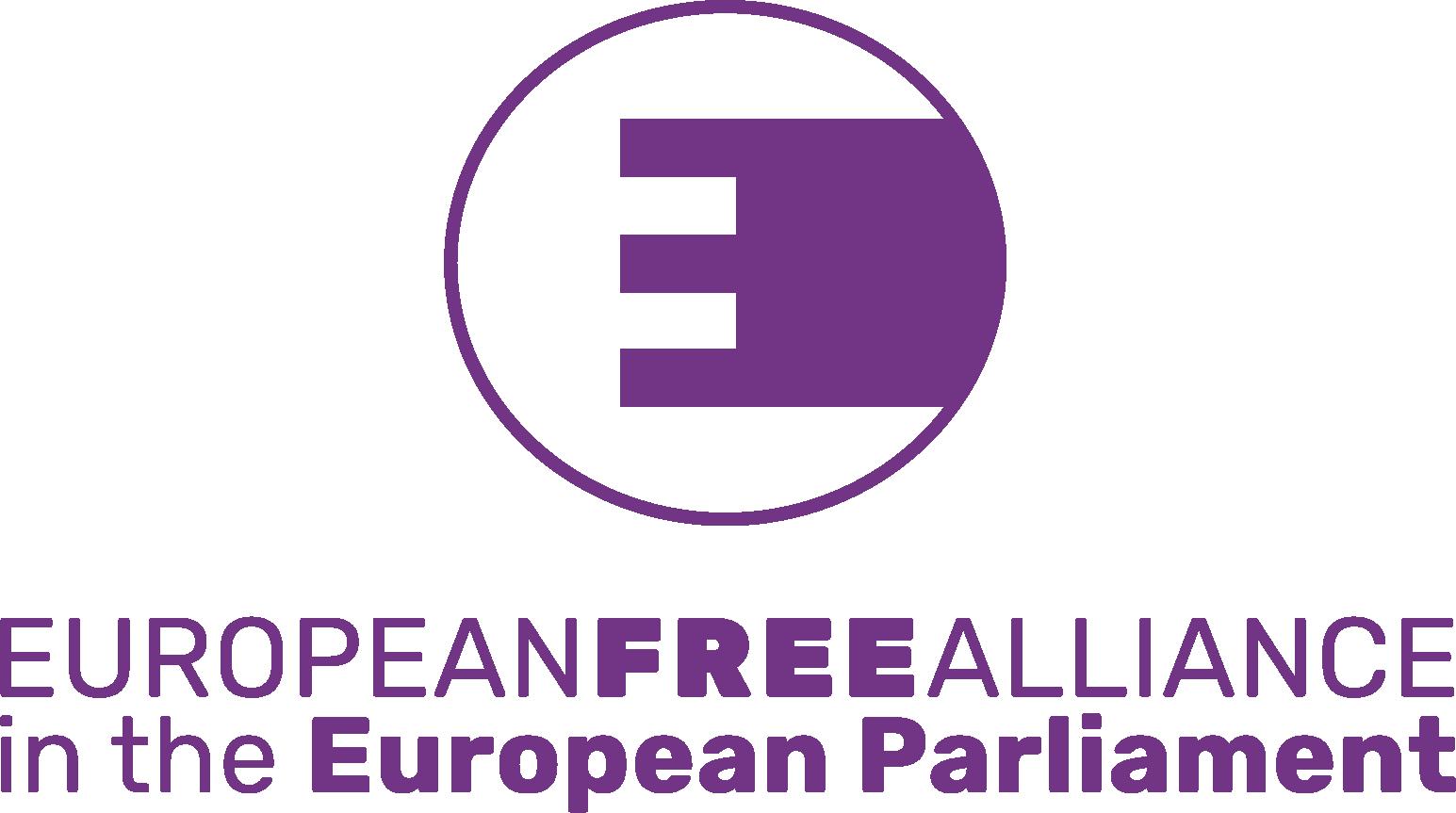 European Free Alliance Group in the European Parliament