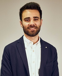 Fernando Fuente Cortina
