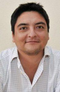 Jordi Eduard Perales