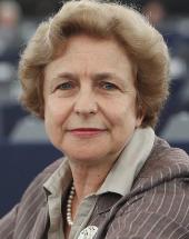 Tatjana Ždanoka