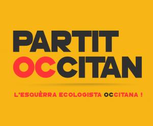 Partit Occitan