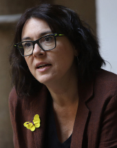 Diana Riba