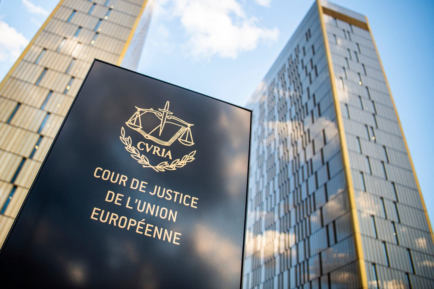 EFA welcomes opinion from ECJ's Advocate General on immunity of MEP Oriol Junqueras