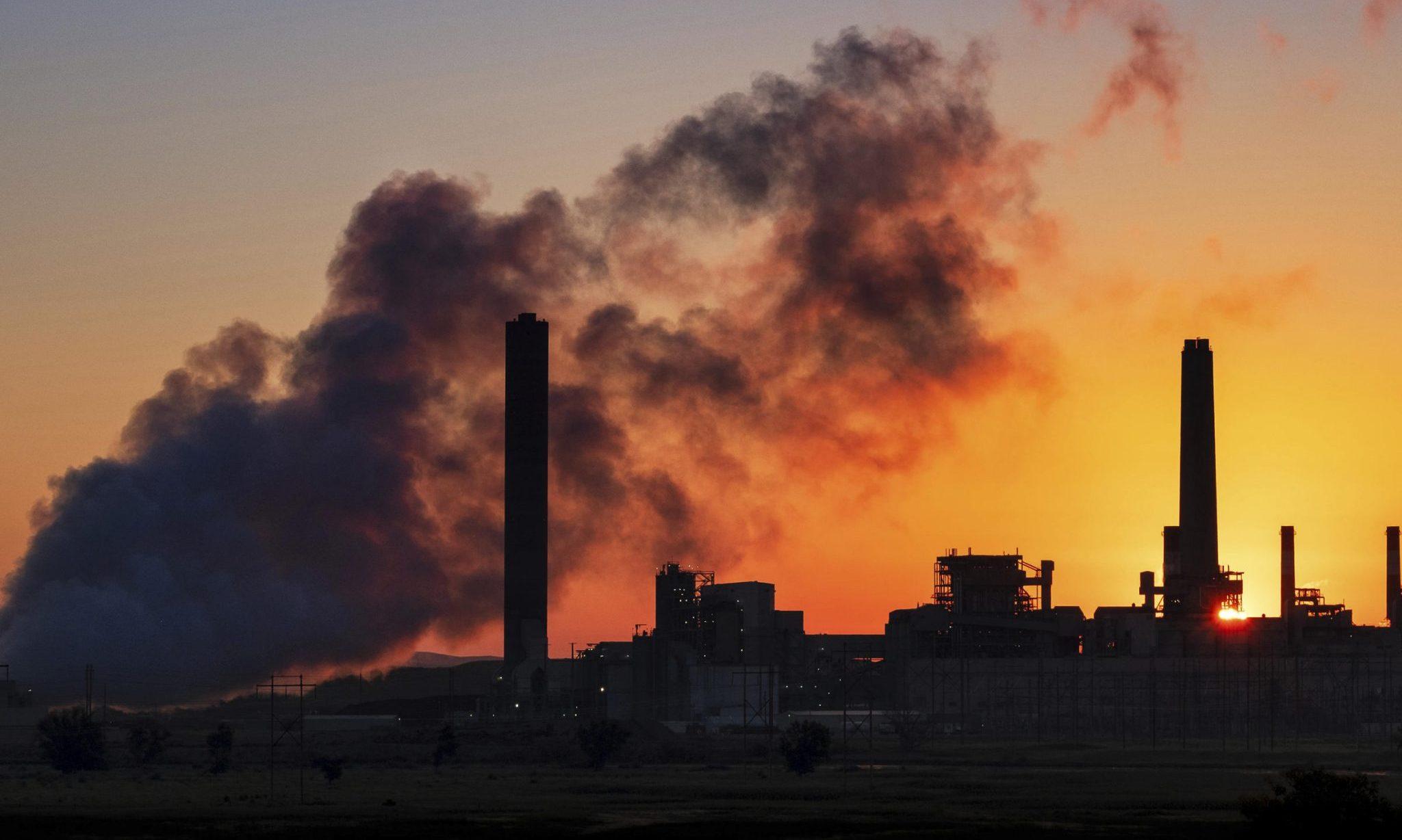 Climate emergency: EFA calls for bolder action