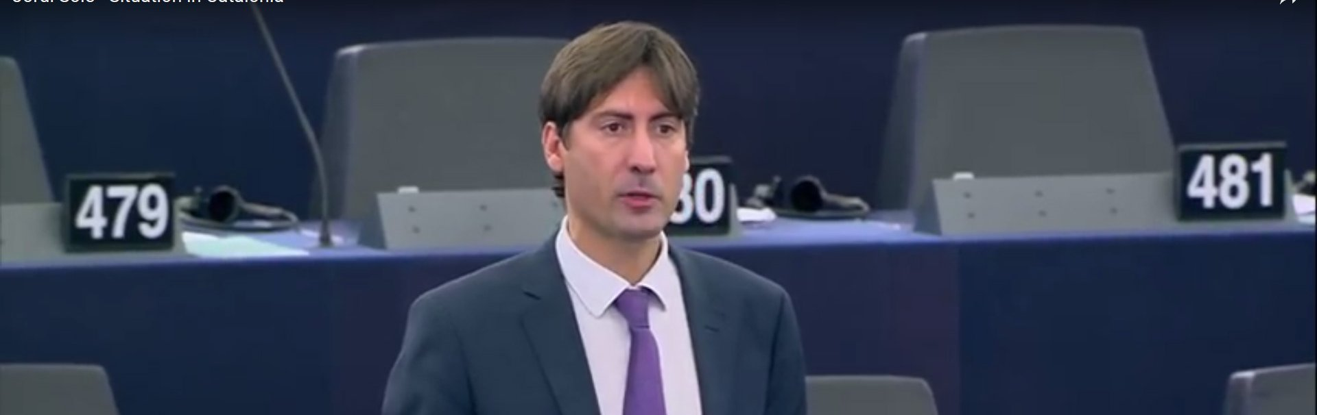 EU must stand in solidarity with the people of Afghanistan